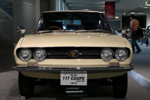 117coupe1