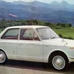 トヨタカローラの歴史!歴代の人気車やCM!中古についても!