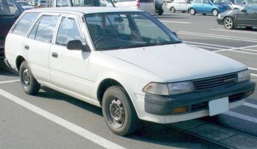 corona9-2