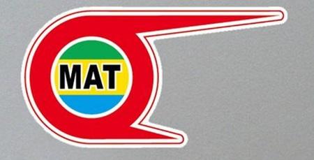 matlogo1