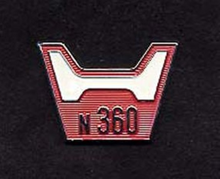 n360emblem