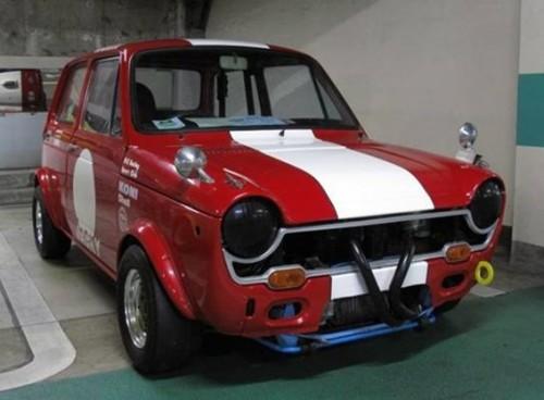 n360race2